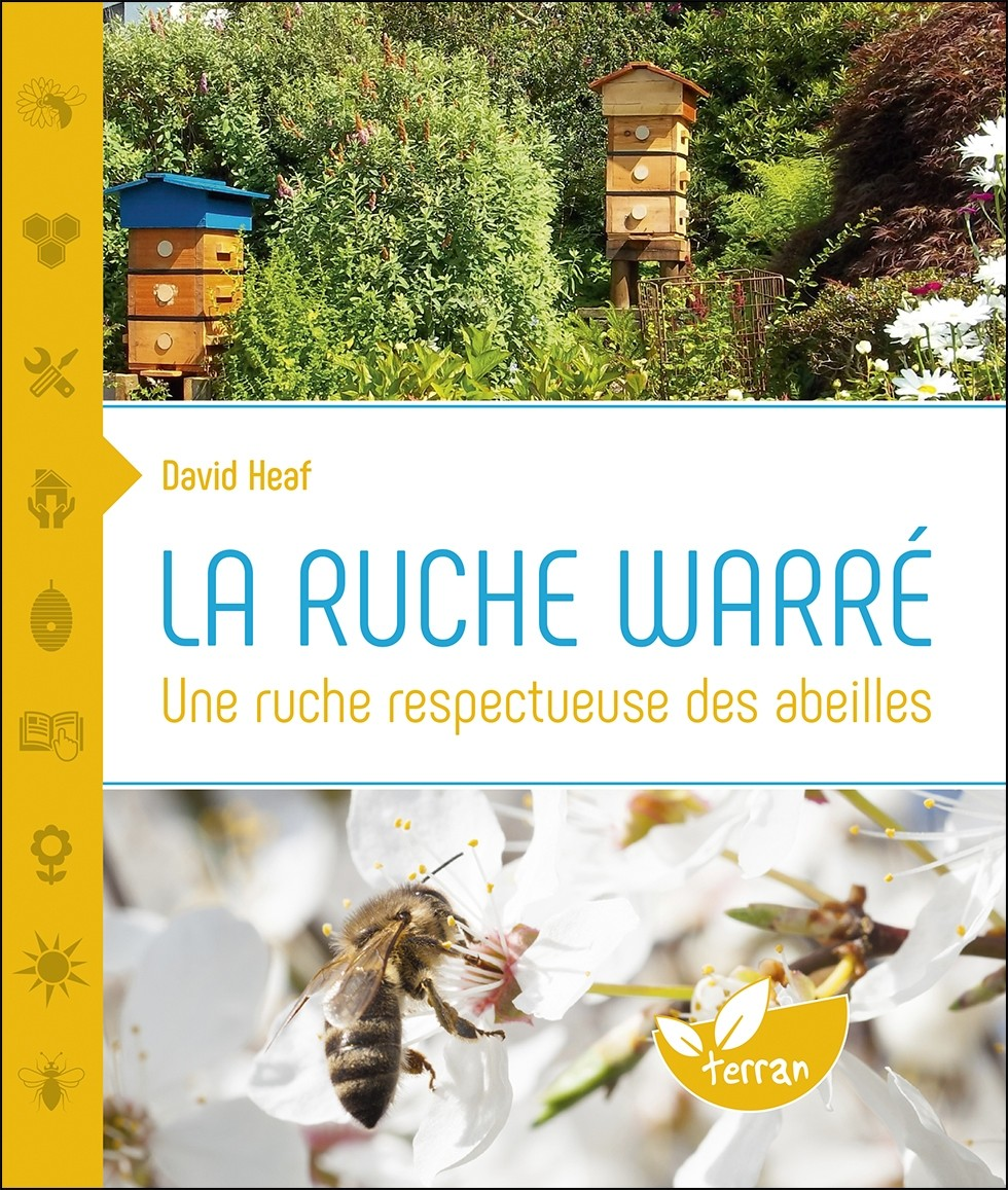 La ruche Warré